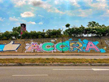 Abra-Accra-Dabra
